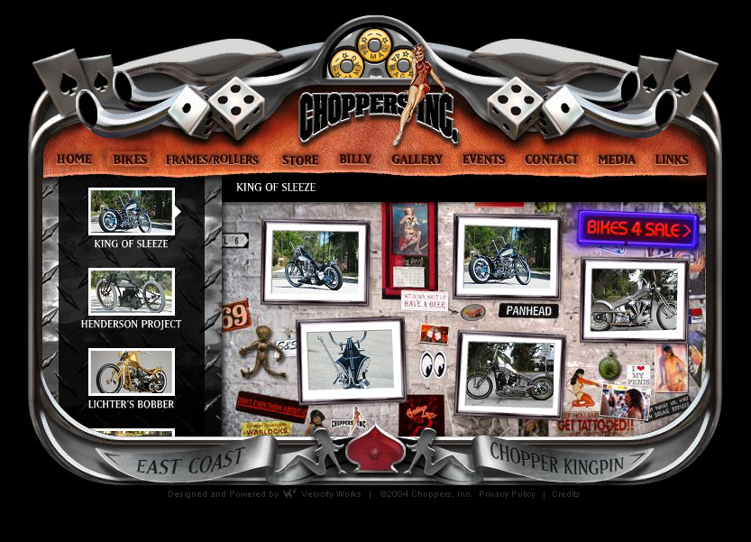 choppers_2