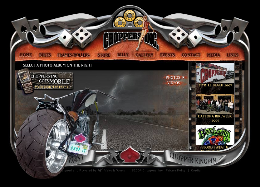 choppers_3