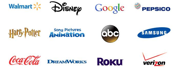 client_logos_wide