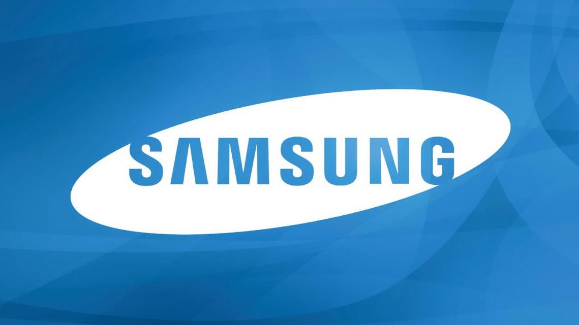 Walmart/Samsung Showcase