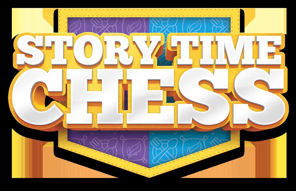 StoryTimeChess_Logo