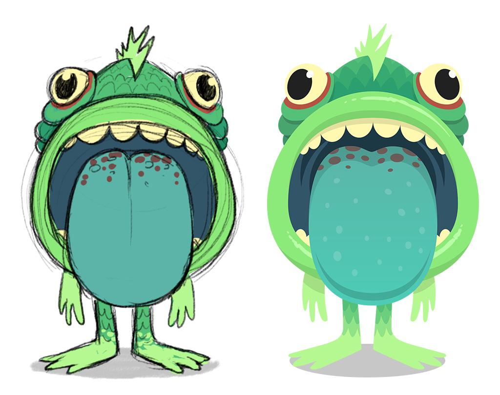 froggy3