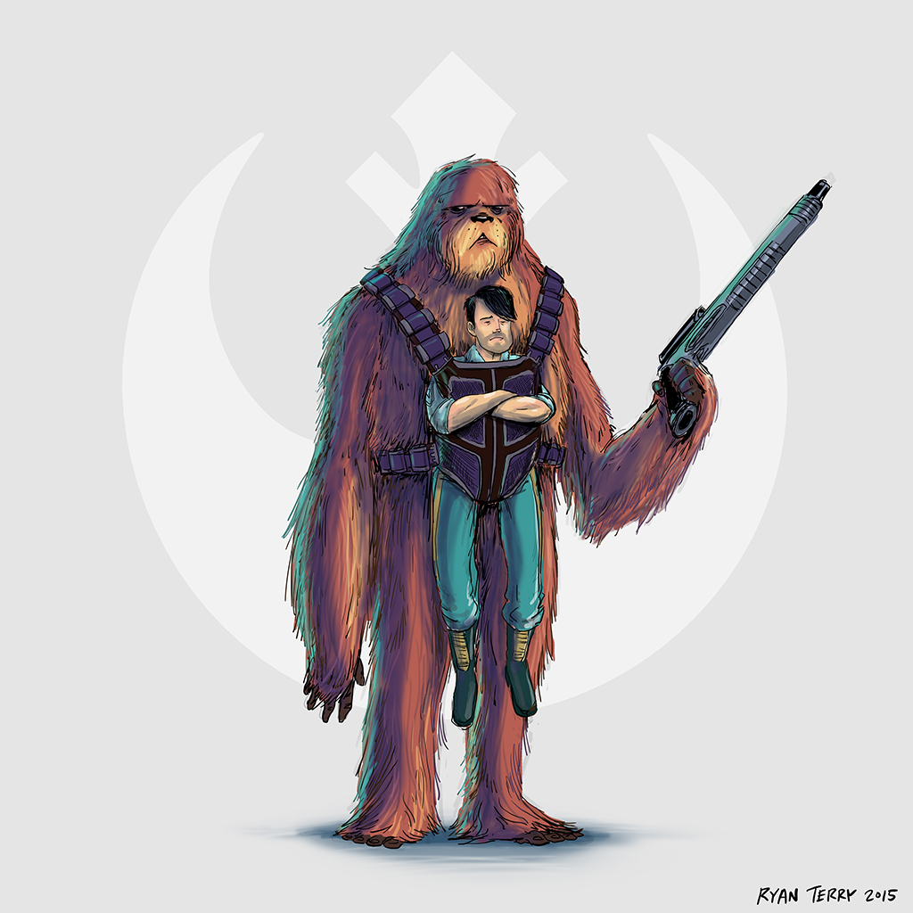starwars-chewie-and-hon-solo